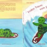 Titelbild und Rueckenbild-page-001