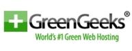 GreenGeeks-klein