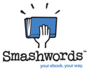 Smashwords logo klein